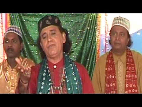 Main Toh Deewana - Devotional Qawwali Song