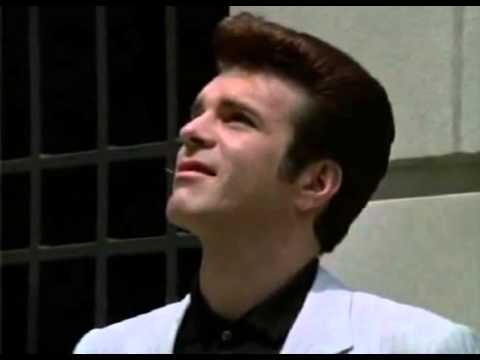 Crime Story - Del Shannon Runaway (Original Video)
