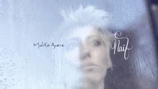 Malika Ayane - Tempesta (audio ufficiale dall
