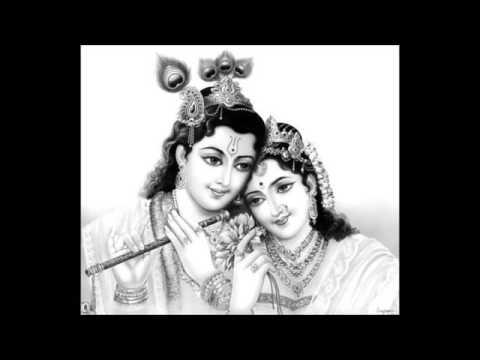 കൃഷ്ണാ നീ എന്നെ അറിയില്ല -Kavitha sung by Venugopal