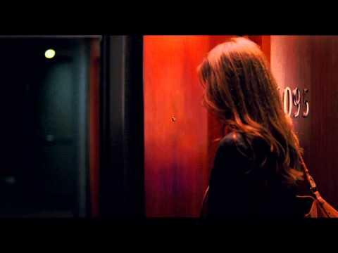 Молода и прекрасна  (2013) трейлер (29 августа)