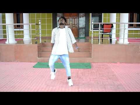 """Akhiyon Se Goli Mare"" Choreography :- Manoj Sahu 7587769141, Videography :- Rohit Sahu 9424277422"