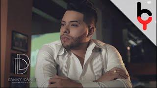 vuclip Danny Daniel - De Ti De Ti  [Vídeo Oficial]