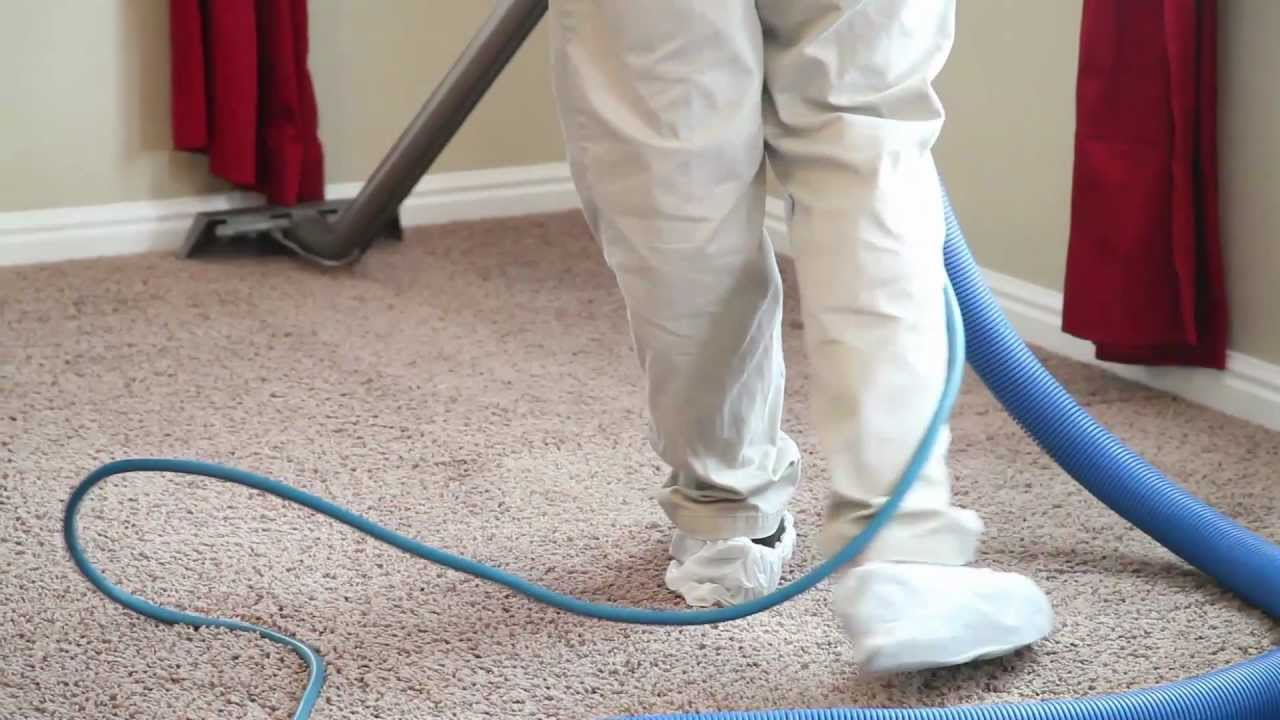 Carpet Cleaners Provo Orem Salt Lake | Steam Cleaning ...
