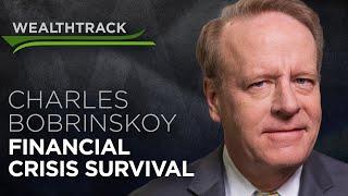 Financial Crisis Survival Lessons: Beats Market & Peers Since Bottom (Ariel Fund)
