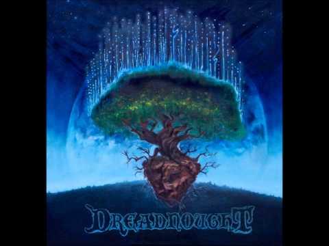 Dreadnought - Utopia