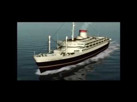 Великие кораблекрушения