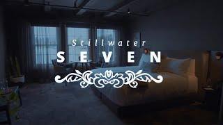 Stillwater - Seven