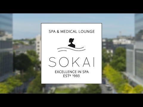 SOKAI-Spa Frankfurt