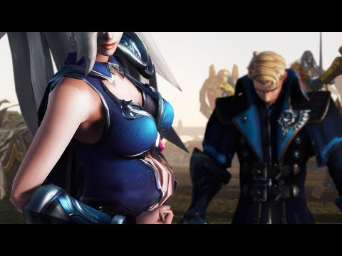 Story Of Alucard And Miya #1: Miya Is Pregnant (Mobile Legends Animation)