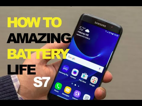 how to permantly delete preinstalled apps on a samsung s5