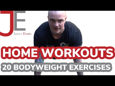 home-workout-|-20-bodyweight-exercises-you-can-do-at-home