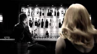 видео Дешевая парфюмерия опт