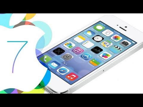 avoir-ios-7-sur-iphone-3gs