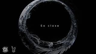 Karian - So close (prod.  Walchuck)