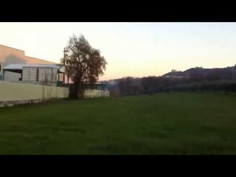 Capanoni Abruzzo Italy | Industrial Units for Light Industry & Warehousing | Abruzzo,Pescara Italy