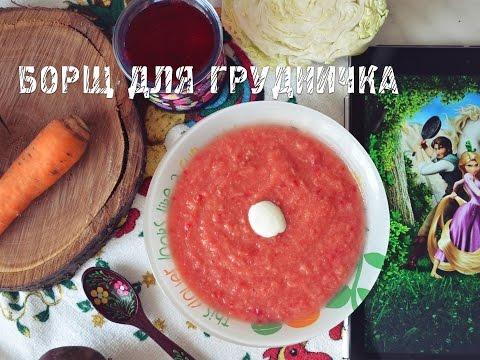 Аптеки москвы - сеть аптек ИФК. Лекарства на дом и в офис