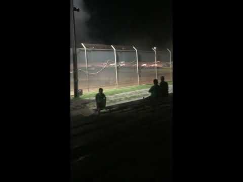 Callaway  Raceway Friday night 🏆🏎🏁❤️😀