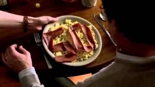 """Сериал """"Во все тяжкие"""" в одном ролике - """"Breaking Bad"""" in one clip"""