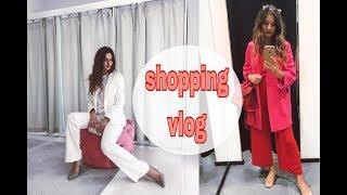 видео Магазины одежды