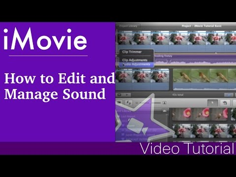 how to turn clips on imovie into slow motion