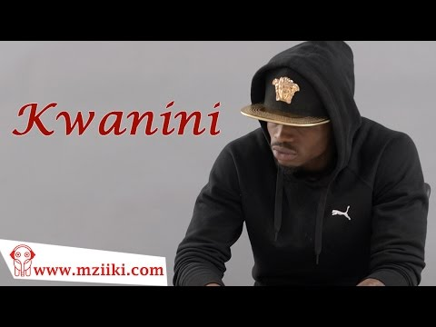 Diamond Platnumz - Kwanini (Official Audio Song) - Diamond Singles