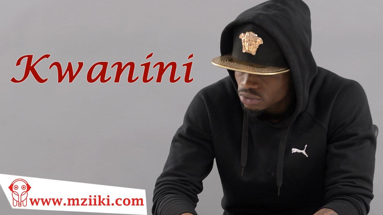 diamond platnumz kwanini official audio song diamond singles youtube