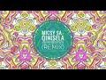 Zinhle Ngidi - Qinisela Uzophumelela (MicsySA Remix)