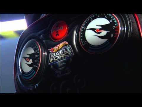 Mochilas Hot Wheels - Sestini