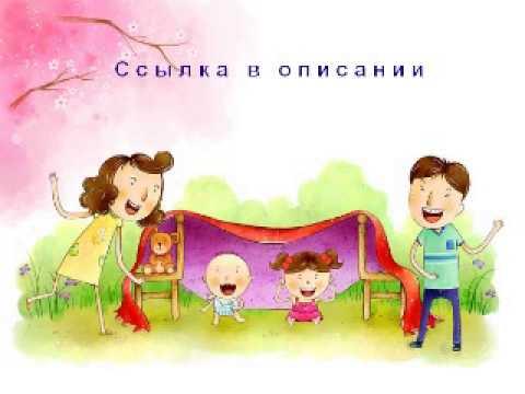 образец характеристика на родителя ученика школы
