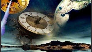 Что мы знаем о времени. Что такое время.