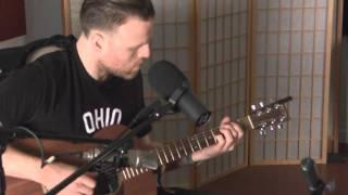Ólöf Arnalds - Innundir Skinni (Donewaiting.com Presents Live at Electraplay)