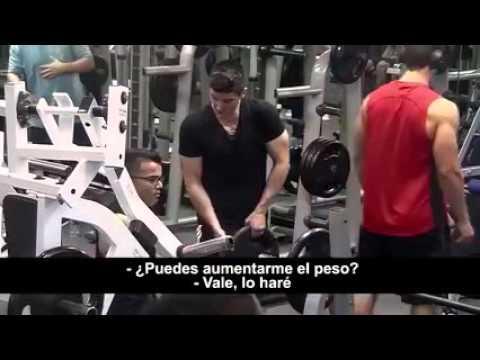 Las Abuelas del Natural Gym de YouTube · Duración:  8 minutos 47 segundos