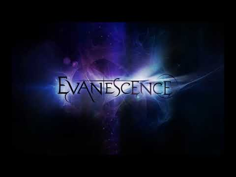 Evanescence - Bring Me To Life (Synthesis Intro)