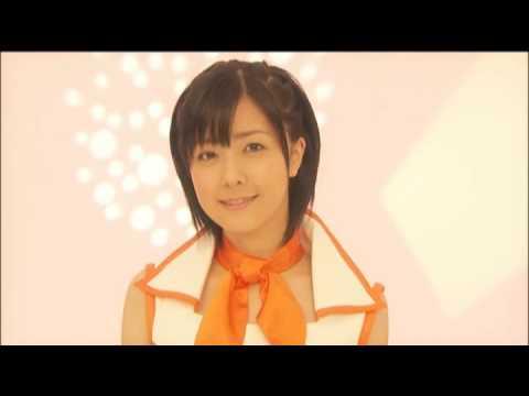 Berryz Kobo - MADAYADE (Saki Shimizu Ver.)