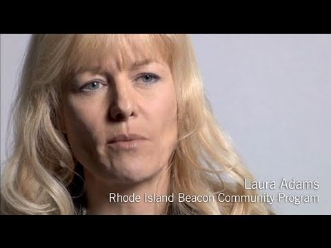 Rhode Island Beacon Community Program: Improving Health Through Health Technology