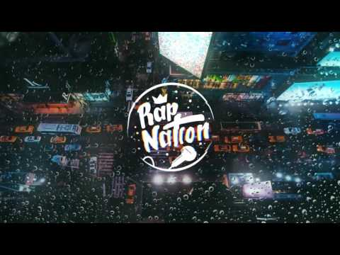 Ro Ransom - See Me Fall (Extended Mix)