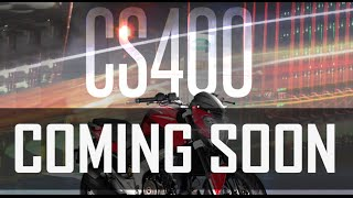 15 December | Bajaj Dominar 400 | Quick Walkthrough Video