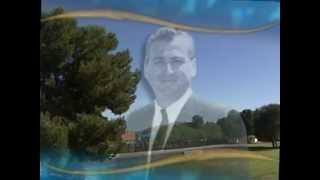 Weinberg Elementary Namesake Video