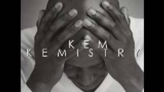 Watch Kem Im Missin Your Love video