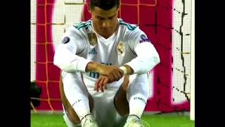 Cristiano vs Neymar~Who's the better~Edit