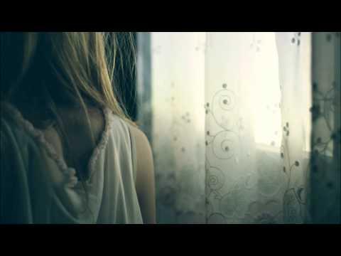 Ellie Goulding - Burn (Four Tet x Splinter Remix)