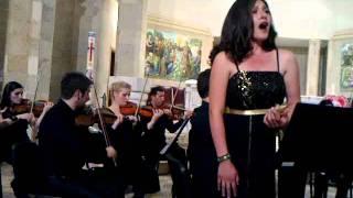Elbenita Kajtazi - H.Vila Lobos-Bachianas Brasileiras No.5.mp4