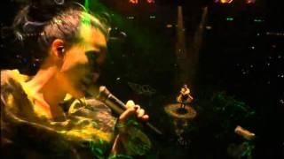 容祖兒 零時零分 JOEY YUNG ( 容祖兒Starlight 演唱會08) DVD版本