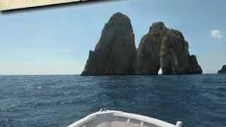 AnaCapri: The Dream Trailer