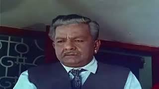 விஸ்வநாதன் வேலைவெனும் | Viswanathan Velai Vendum | P. B. Sreenivas Hit Song