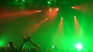 Frei.Wild-Intro/Wir Reiten in den Untergang! Live im Velodrom Berlin