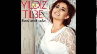 Yldz Tilbe - Severim Ama Gvenemem Ki 2014