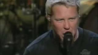 Metallica - Battery (Live seattle 2000)