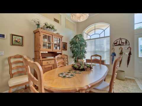 4331 Hunting Trail Lake Worth FL 33467-Legend Lake Estates